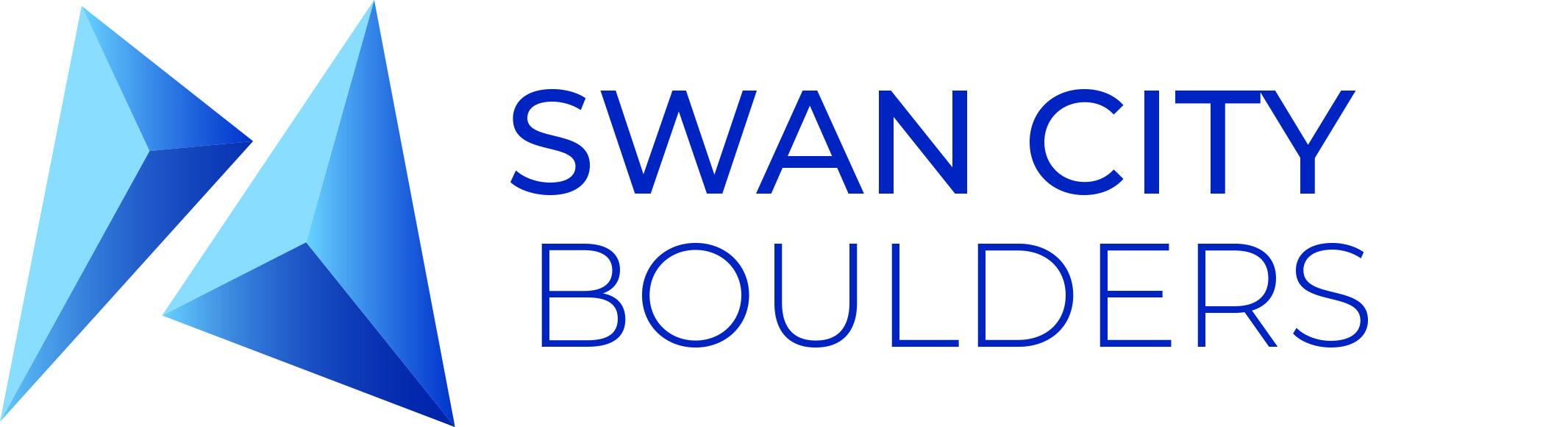 Swan City